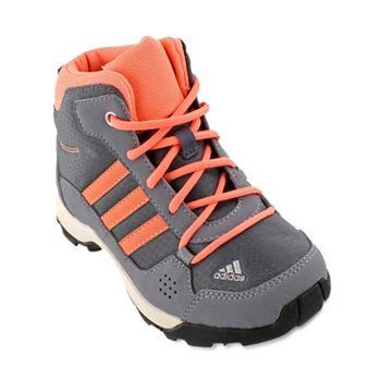 adidas Outdoor Hyperhiker Kids' Hiking Boots