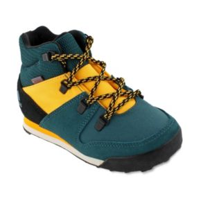 adidas Outdoor CW Snowpitch Kids' Winter Boots