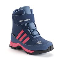 adidas Outdoor CH Adisnow CF CP Kids' Waterproof Winter Boots