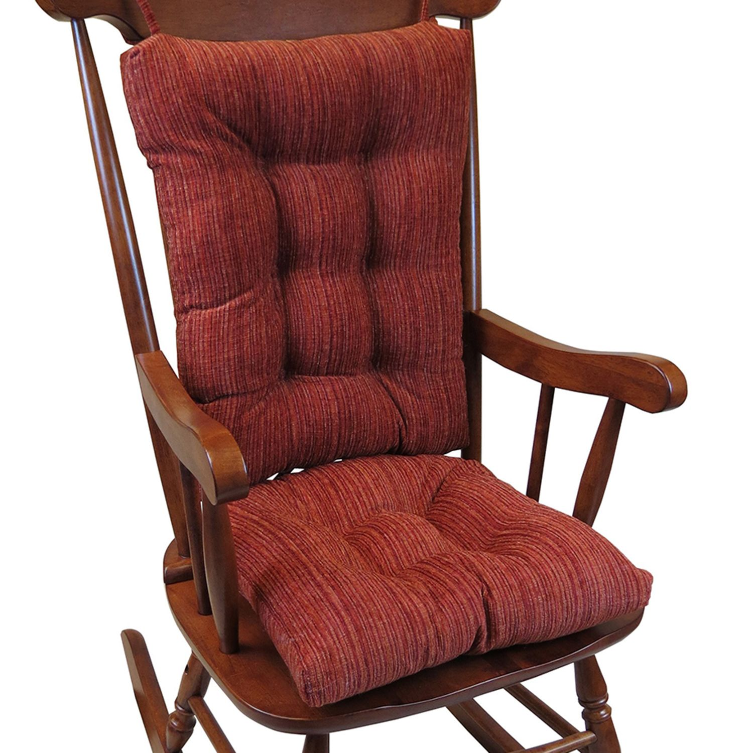 Rocking Chair Occasion Fauteuil En Rotin Coloris Naturelle With