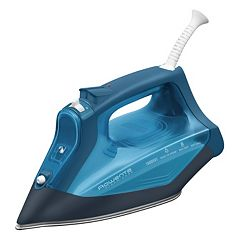 Rowenta Steamcare Steam Iron