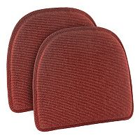 The Gripper Saturn Chair Pad 2-pk.