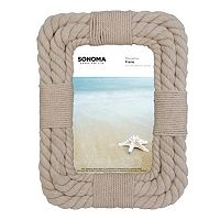 SONOMA Goods for Life™ Coastal Rope 4