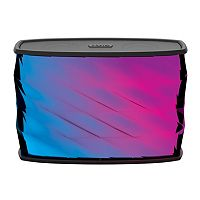 iHome iBT84 Color-Changing Wireless Stereo Speaker & Charger Deals
