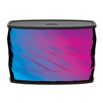 iHome iBT84 Wireless Bluetooth Stereo Speaker & Built-In Portable Charger