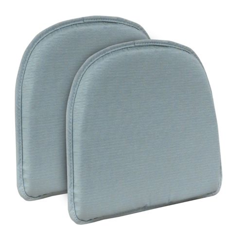 The Gripper Melody Chair Pad 2-pk.
