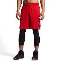 Men's Nike Dri-FIT Performance Shorts