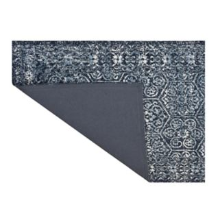 SONOMA Goods for Life™ Ultimate Performance Supersoft Rug