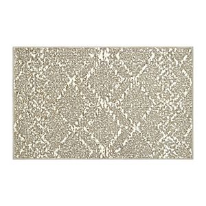 Sonoma Goods For Life® Ultimate Performance Supersoft Rug