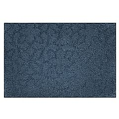 Rugs At Kohls Area Rug Ideas