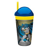 Batman Zak!Snak Snack Cup by Zak Designs