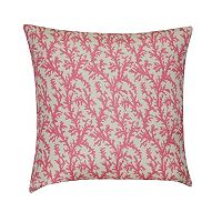 Loom and Mill Bold Branches Throw Pillow