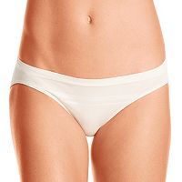 Warner's No Pinching No Problem Bikini Panty RV7514P