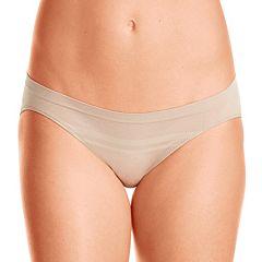 Warner's No Pinching No Problem Bikini Panty RV7514P