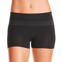 Warner's No Pinching No Problem Boyshorts RW9511P