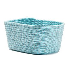 SONOMA Goods for Life™ Seaside Rope Basket