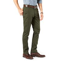 Men's Dockers Slim-Fit Tapered Pants