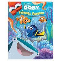 Disney / Pixar's Finding Dory