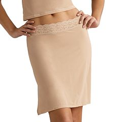 Vanity Fair Body Foundation Pettiskirt 24 in 11072 - Women's