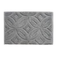 SONOMA Goods for Life™ Clover Bath Rug