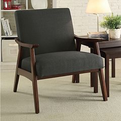 Ave Six Davis Chair