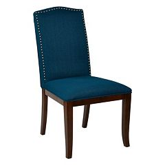 Ave Six Hanson Dining Chair