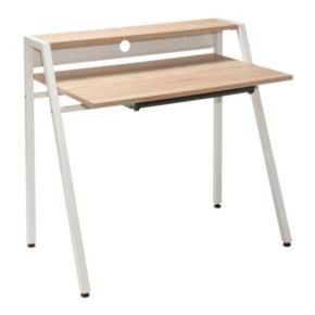 OSP Designs Kent Writing Desk