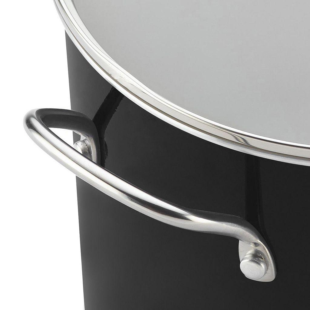Farberware 12-qt. Nonstick Aluminum Stockpot