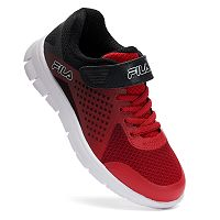 FILA® Faction Boys' Athletic Shoes