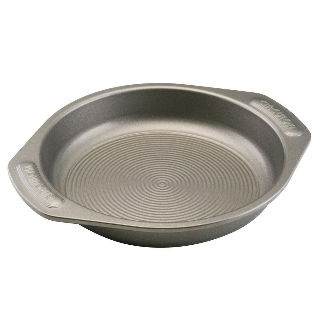 Circulon 9-in. Round Cake Pan