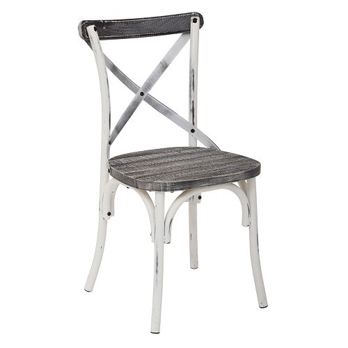 OSP Designs Somerset Dining Chair