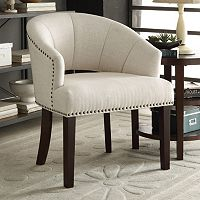 Ave Six Vivian Accent Chair