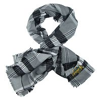 Women's ZooZatz North Dakota State Bison Blanket Scarf