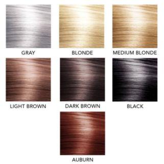 HairMax Hair Fibers