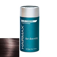 HairMax Hair Fibers