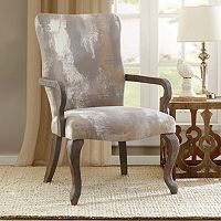 Madison Park Arnau Accent Chair