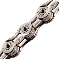 KMC X9SL x 116L CP 9-Speed Bike Chain
