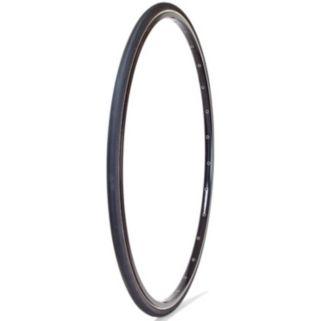 Kenda 700 x 22c Super Domestique Tubular Tire