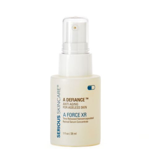 Serious Skincare A Force XR Re...
