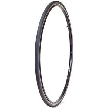 Kenda 700 x 22c Volare Tubular Tire