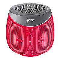 JAM Doubledown Wireless Bluetooth Speaker
