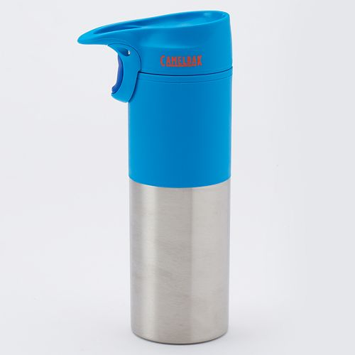CamelBak Forge Divide 16-oz. Insulated Travel Mug