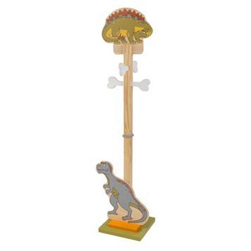 KidKraft Dinosaur Clothes Pole