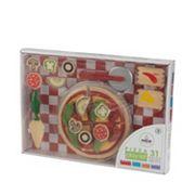 KidKraft Pizza Play Set