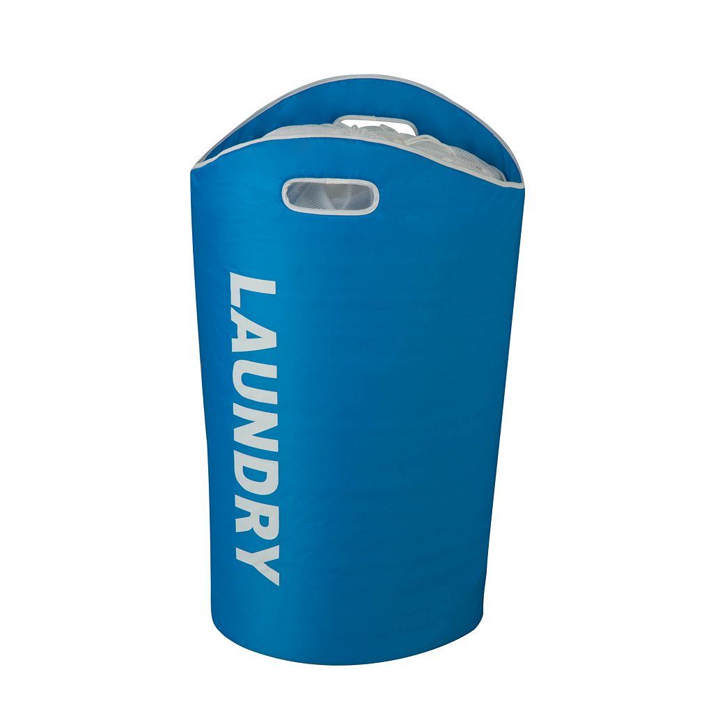 Honey-Can-Do Laundry Tote