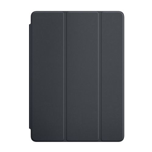Apple Smart Cover for 12.9