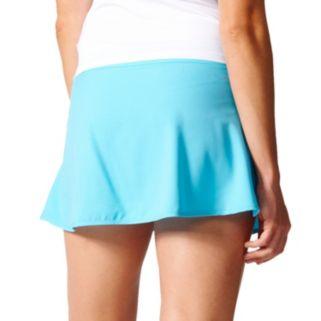 Women's adidas Club Tennis Skirt