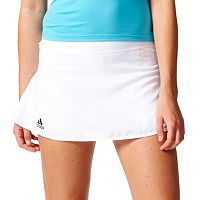 Women's adidas Club Tennis Skirt