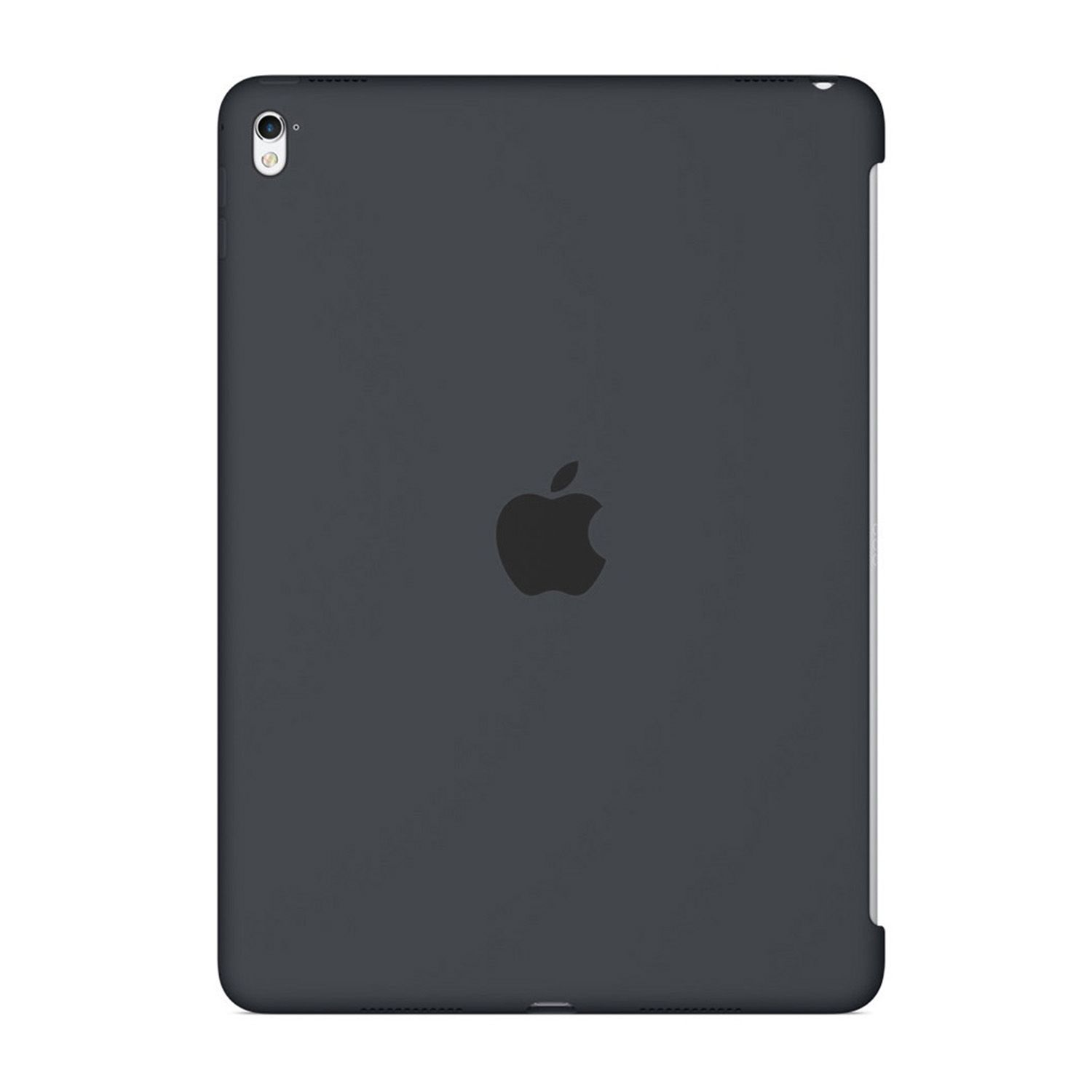 Apple iPad mini 4 Silicone Case IPad Cases - Electronics Accessories, | Kohl\u0027s