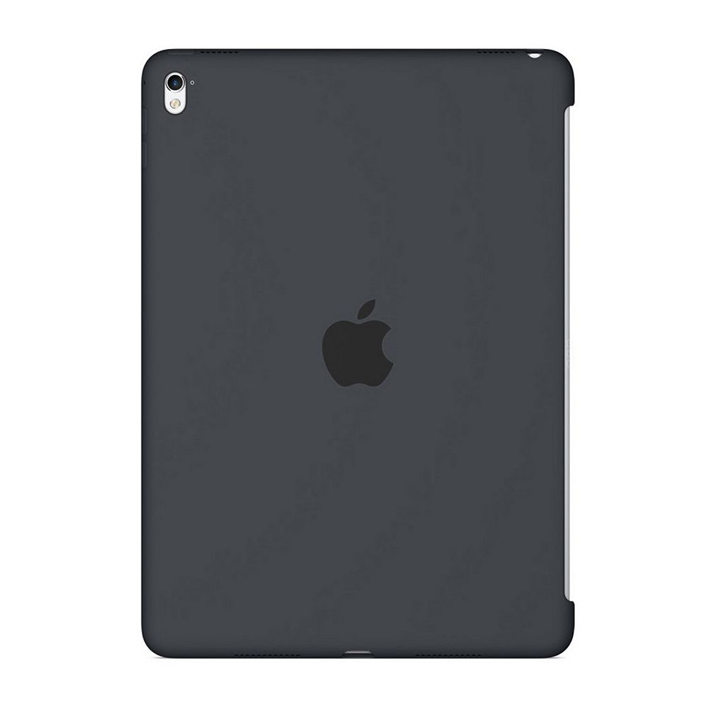 brand new 93e16 40af0 Apple iPad mini 4 Silicone Case